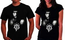 NEW Manny Pacquiao PACMAN Boxing Philippines T shirt Manny t shirt Pacquiao Tees