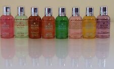 Morton Brown -Body Wash or Bath & Shower Gel (50ml or 100ml )Variety of Scents