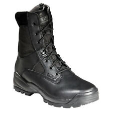 5.11 Tactical A.T.A.C. 8inch Side Zip Boot 5.11 Tactical