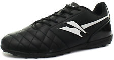 New Gola Ativo 5 Rey VX Mens Turf Trainer / Astro Turf Football Boots ALL SIZES
