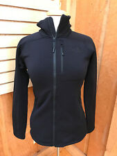 The North Face Women's Flux 2 Power Stretch Full Zip