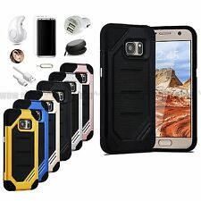 Accessories Samsung Galaxy Note 8 Case Cover Protector Skin Wireless Headset