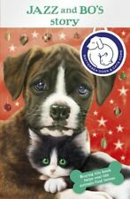 Battersea Dogs & Cats Home: Jazz and Bo's ... by Battersea Dogs and C 1782951806