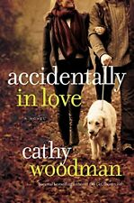 Accidentally in Love (Talyton St George) by Woodman, Cathy 1681772388 The Fast