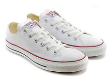Women Lady ALL STARs Chuck Taylor Ox Low Top Conver shoes casual Canvas Sneakers