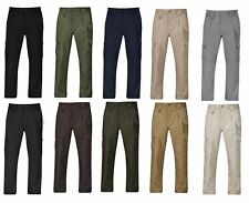 Propper Tactical Light Weight Ripstop Pants Law Enforcement Security
