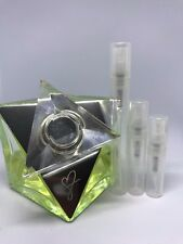 Believe EDP by Britney Spears - Decant Sample