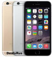Apple iPhone 6+ Plus 16GB Verizon + GSM Factory Unlocked 4G LTE Smartphone
