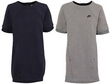 New Nike Tech Fleece Womens Dress ALL SIZES AND COLOURS