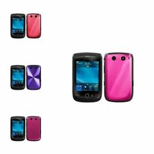 Color Hard Cosmo Phone Case Cover For Blackberry Torch 9800 Torch 9810