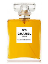 Chanel No. 5 EDP by Chanel - Decant Sample
