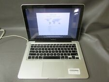 macbook-pro-mc374lla-core-2-duo-24-13-mid2010-code-gd5002