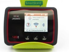 verizon-jetpack-mifi-5510-black-verizongood-conditiongd23582035
