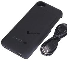 New 1900mAh External Rechargeable Backup Battery Charger Case  For BSTY 01