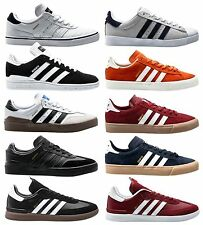 Adidas Samba Busenitz CAMPUS VULC ADV MEN SNEAKER MENS SHOES SKATE