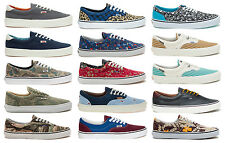Vans Era LX VAN DOREN CA 59 Pro Skate Men´s Shoes Women Sneakers Shoes