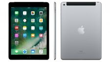 Apple iPad Air 1st Generation 32GB Wi-Fi Cellular 9.7 Inch Tablet 3M Warranty