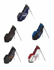 Ping Golf Hoofer Lite New for 2018 Stand Bag Carry 5 Colors Custom Embroidery