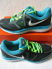 nike womens dual fusion lite 2 MSL running trainers 642826 017 sneakers shoes