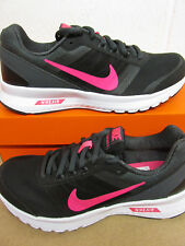 NIke Womens Air Relentless 5 MSL Running Trainers 807099 005 Sneakers Shoes