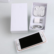 Sealed Factory Unlocked APPLE iPhone 5S 16 64GB Grey Silver Gold Cellphone++