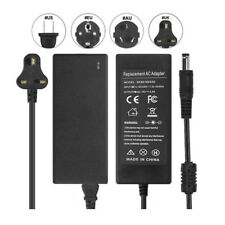 AC Adapter Charger 72W 16V 4.5A For Laptop  IBM ThinkPad 1400 Series T20 T21