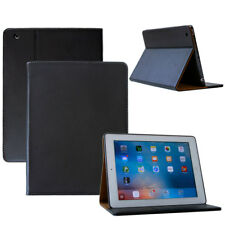 Leather Cover for Apple iPad/Samsung Galaxy Tab Case Tablet