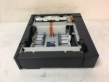 NEW HP CB500A 250 Sheet Input Tray For LaserJet CP2020 CM2320 Series
