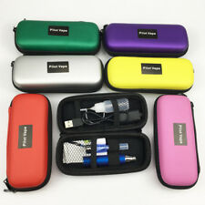 Starter Kit Vaporizer-Pen Vape-Pen 510 650mAh Battery + Wicked Tank + Charger