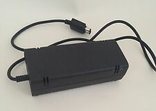 Official Genuine Microsoft Xbox 360 S Slim Power Cable Supply