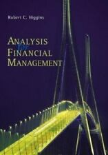 Analysis for Financial Management + Standard & Poor's Educational Version of Mar