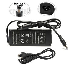 16V 4.5A AC Adapter Power Supply for IBM Lenovo ThinkPad T40 T40P T41 T42 T43
