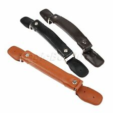 1pc Replacement Travelling Suitcase Luggage Handle Strap Carrying Handle Grip