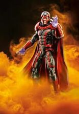X-Men Marvel Legends - Magneto