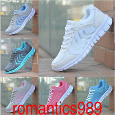 Women's Smart Casual Speedcross Outdoor Running Sports Shoes 2018 NEW Fashion