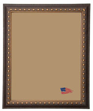 Rayne Frames Shane William Traditional Cameo Picture Frame