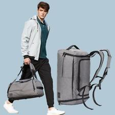 Sport Fitness Bag Multifunction Tote Gym Bags For Shoes Outdoor Travel Anti-The