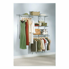 "Rubbermaid Configurations 36""W - 72""W Closet System"