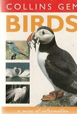 Bird Guide (Collins Field Guide) by Gooders, John Paperback Book The Cheap Fast