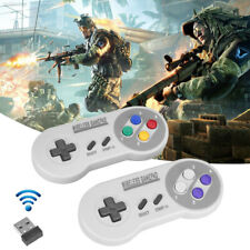 5C1D Portable for Mini SFC Android IOS GBD Wireless Controller Wireless Gamepad