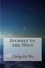 Journey to the West-ExLibrary