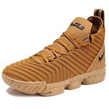 2019 Top Basketball Shoes jordan Professional Sport Shoes Male Sports Sneakers