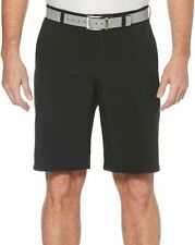 Jack Nicklaus Mens Active Flex Performance Golf Shorts