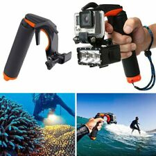 Floating Buoyancy Bar Fill Light Selfie Stick for GoPro Hero 7 6 5 4 3+ DJI Osmo