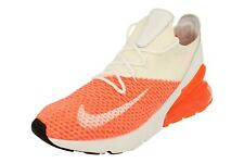 Nike Womens Air Max 270 Flyknit Running Trainers Ah6803 Sneakers Shoes 800