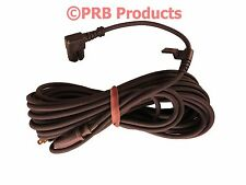 Kirby G5 Vacuum Cleaner Powercord Cable + 1belt