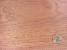 """Walnut  lumber / boards 1/2 surface 4 sides clear 24"""""""