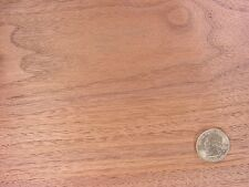 Walnut lumber / boards 1/2 surface 4 sides clear 60""
