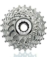 Campagnolo Veloce 10s UD Kassette 10-fach