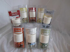 Yankee Candle Electric Home Fragrance Unit Air Freshener Adjustable Outlet NEW